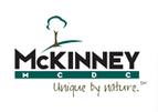 McKinney-MCDC